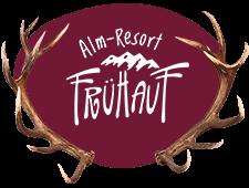 Alm-Resort Frühauf - Familienhotel in Kärnten